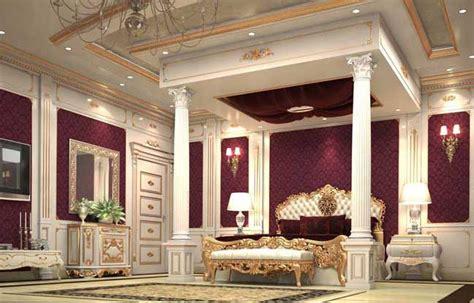 Master Bedroom Design 2015 by Interior Design Bedroom Designs 88designbox