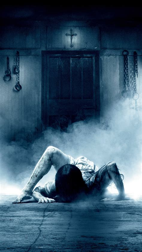 horror movies wallpaper iphone  images