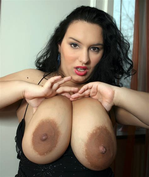 Tumblr Mqalltwasd1s7samto1 1280  In Gallery Large Areolas 082313 Picture 2 Uploaded By