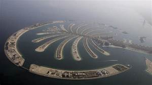 Viceroy vows to keep fighting Dubai's Five Holdings after ...