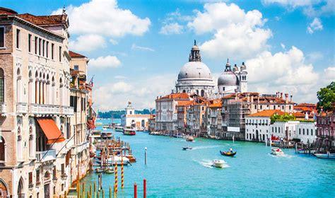 Veneto Verona by Vacanze In Veneto Sul Mare 2019 Pepemare
