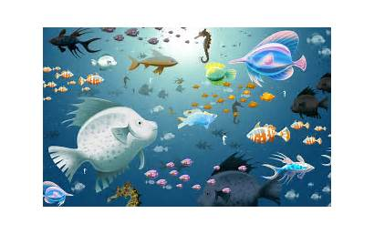 Animated Animation Wallpapers Desktop Funny Pixelstalk