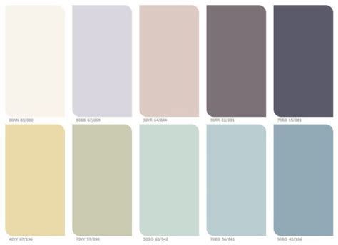2016 dulux colour palettes at home abroad pictures