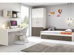 Chambre Garcon Lit Gigogne 054736 >> Emihem com = La meilleure conception d'inspiration pour