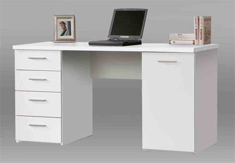 small bathroom storage ideas pulton large white writing desk with drawers by