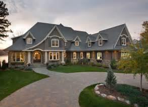 european home design european house styles design