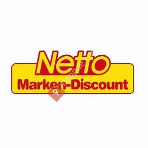 Telefonnummer Dänisches Bettenlager : netto marken discount bennewitz ~ Buech-reservation.com Haus und Dekorationen