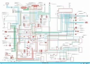 Superwinch X9 Wiring Diagram