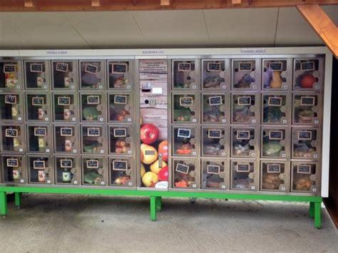 Vente Cabinet Assurance by Assurance Distributeurs Alimentaires Actuel Assurances