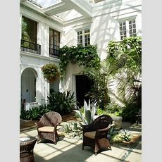 25+ Best Indoor Courtyard Ideas On Pinterest