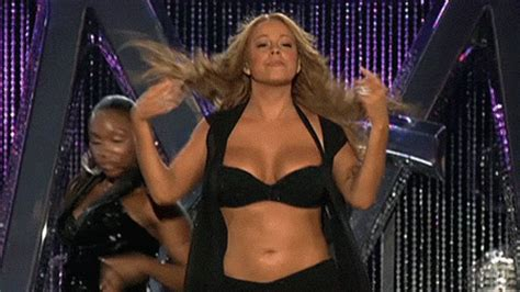 sexy mariah gif find share on giphy