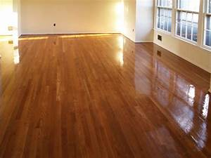 Wood Floor Refinishing Questions HomeAdvisor