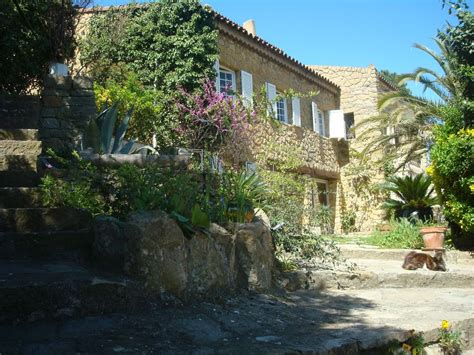 villa cassis chambre d hote chambre d 39 hôtes villa montvert chambres d 39 hôtes cassis