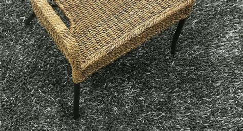 carpette multi design magazine luxe immobilier