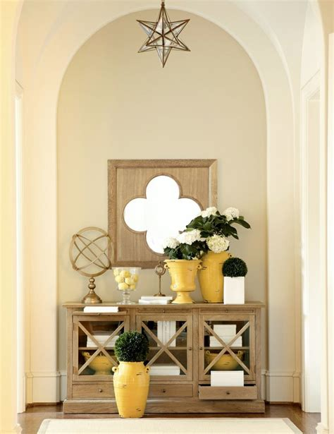 images  entryway  pinterest settees