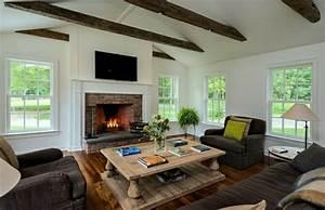 Landhaus Wohnzimmer Ikea Ihr Traumhaus Ideen