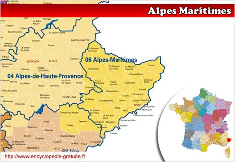cours de cuisine alpes maritimes département des alpes maritimes arts et voyages