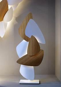 Objet De Décoration Design : objet design deco avion helico eflite ~ Teatrodelosmanantiales.com Idées de Décoration