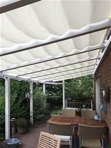 Segeltuch Für Balkon : sonnensegel balkon auf pinterest wohnen balkon einrichten und terrasse ~ Markanthonyermac.com Haus und Dekorationen