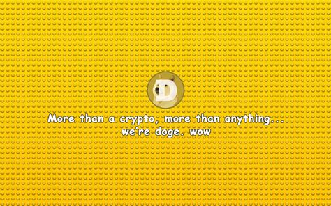 500 Doge Giveaway: Best Wallpaper! : dogecoin