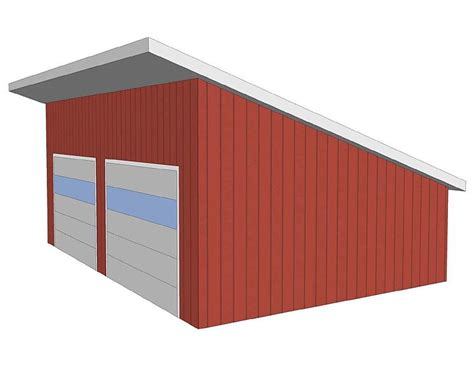 Shed Roof Types by Photos Of Shed Roof