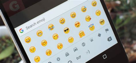 how to get iphone emojis for android the easiest way to get iphone emojis on your android