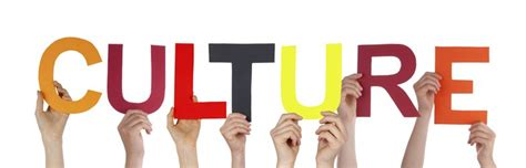 how can managers build culture forging the best business