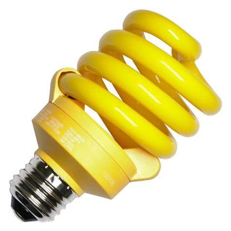 tcp 11564 48918y bug light elightbulbs