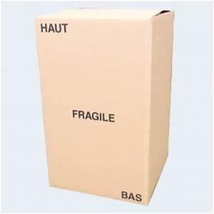 Carton De Déménagement Gratuit : carton de dmnagement cheap carton dmnagement barel tarif ~ Premium-room.com Idées de Décoration