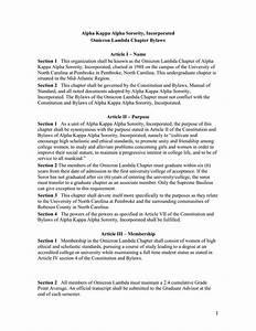 Alpha Kappa Alpha Sorority  Incorporated Omicron Lambda