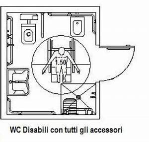 Lavabo Disabili Dwg Lavandino Bagno D Dwg Bagni Completi Progetti Di Cad Dwg Polytrans D With