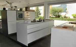 Bulthaup Küchen Preise : bulthaup k chen click to move ~ Buech-reservation.com Haus und Dekorationen