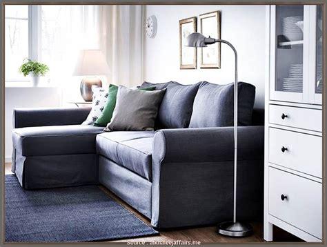 Casuale 6 Vendo Divano Letto Ikea Torino