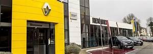 Garage Saint Quentin : renault trappes rrg concessionnaire renault fr ~ Gottalentnigeria.com Avis de Voitures
