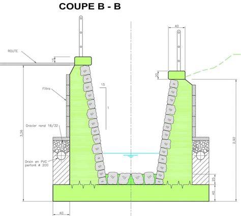 bureau d etude hydraulique algerie 28 images notre 233 quipe d ing 233 nieurs r 233 alisera