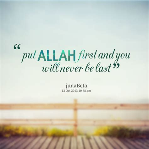 allah quotes image quotes  relatablycom