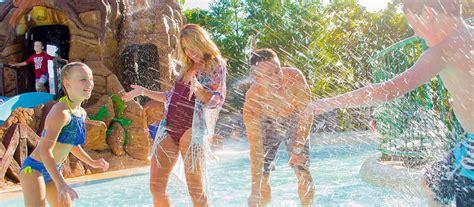 splash country indoor outdoor waterpark branson mo