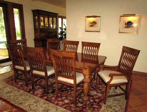 Awesome Kitchen Tommy Bahama Dining Room Sets Renovation
