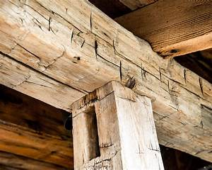reclaimed timber beams distinguished boards beams With cost of reclaimed wood beams