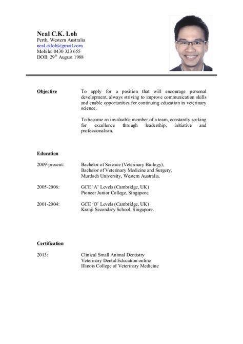 linkedin resume search resume format pdf