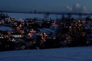 Weihnachten Im Erzgebirge : weihnachten im erzgebirge weihnachtsland erzgebirge ~ Watch28wear.com Haus und Dekorationen