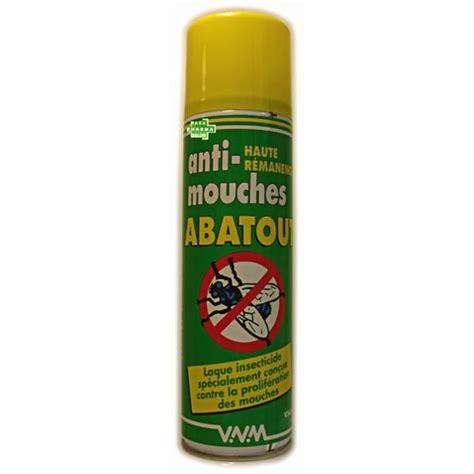 produit contre les moucherons cuisine anti moucherons maison raid insecticide diffuseur
