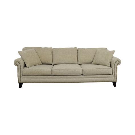 31430 macys furniture sofa fresh new macys office furniture furniture x office design x