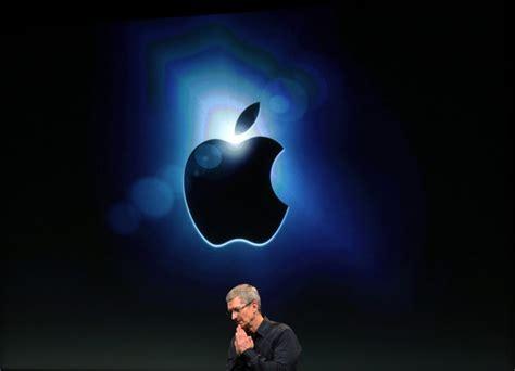 siege social apple apple lance le iphone 4s cyberpresse