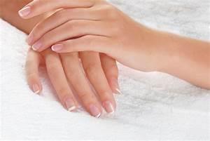 Чем вылечить грибок ногтей на ногах дешево