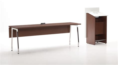 office furniture training room tables training room corporate office interiors