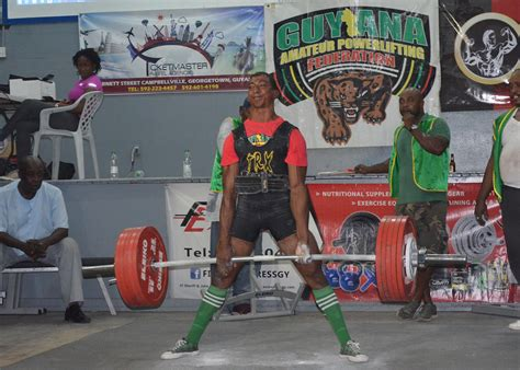 Highest Recorded Bench Press Is This The Highest Recorded