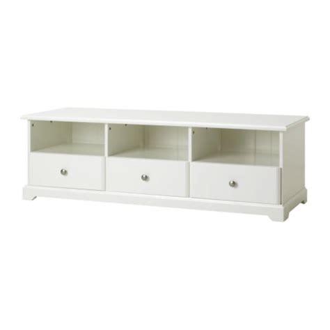 kitchen furniture edmonton liatorp tv bench white ikea