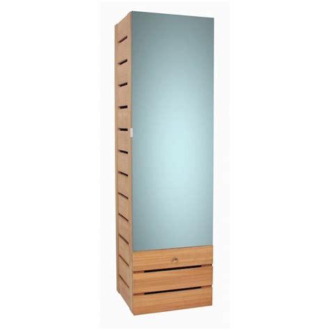 colonne de salle de bain leroy merlin palzon
