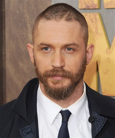 Mad Max Fury Road Tom Hardy Opens About Struggles